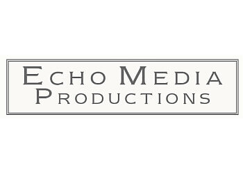 Modesto videographer Echo Media Productions