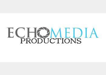 Echo Media Productions