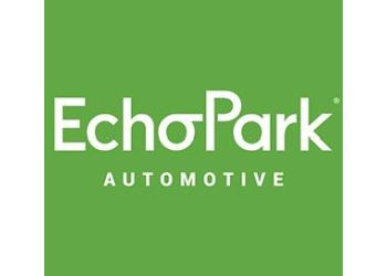 Baltimore used car dealer EchoPark Automotive Baltimore