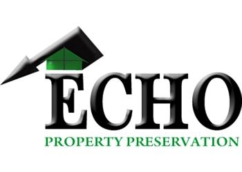Detroit junk removal Echo Property Preservation