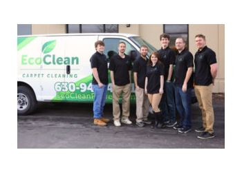 3 Best Carpet Cleaners In Naperville Il Threebestrated