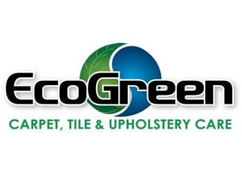 EcoGreen Carpet, Tile & Upholstery Care