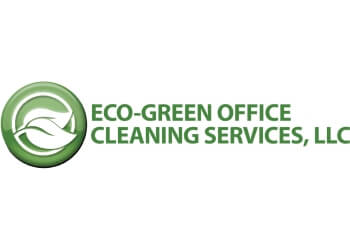 Chesapeake commercial cleaning service Eco-Green Office Cleaning Services, LLC