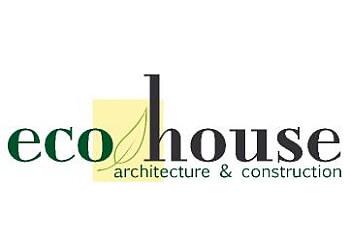 EcoHouse Construction LLC Little Rock Home Builders
