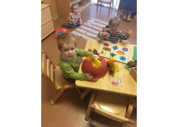 best preschool austin 3 best preschools in tx threebestrated review 836
