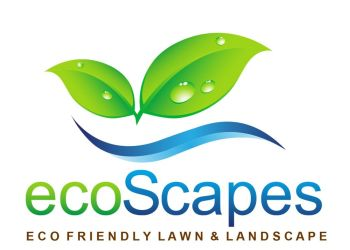 Omaha lawn care service EcoScapes
