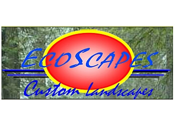 Torrance landscaping company Eco Scapes, Inc.