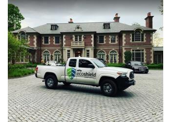 Mesa pest control company EcoShield Pest Control