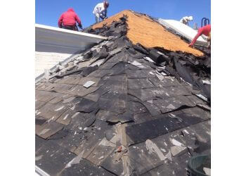3 Best Roofing Contractors In San Francisco Ca Expert Recommendations