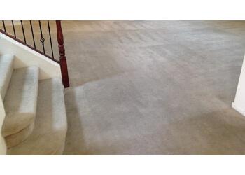 3 Best Carpet Cleaners In Henderson Nv Expert