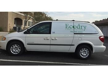 Henderson carpet cleaner Ecodry Carpet Cleaning