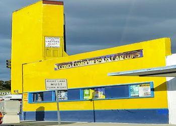 Pomona computer repair Econo Computer & Laptops