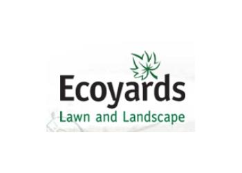 Seattle landscaping company Ecoyards