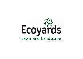 Seattle landscaping company Ecoyards, LLC