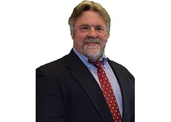 Moreno Valley mortgage company Ed Hoffman