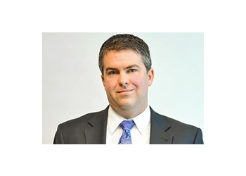 Raleigh employment lawyer Ed Maginnis