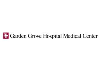 Garden Grove primary care physician Eddie C. Pyune, MD