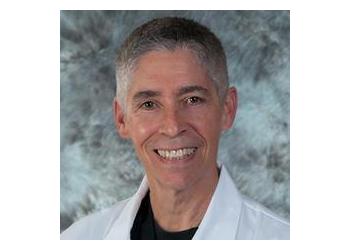 Buffalo gynecologist Eddie E Mas, MD