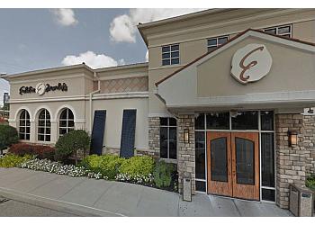 Cincinnati steak house Eddie Merlot's Cincinnati