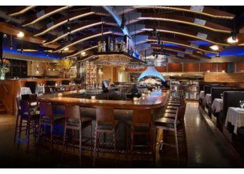 3 Best Seafood Restaurants In San Antonio Tx Expert
