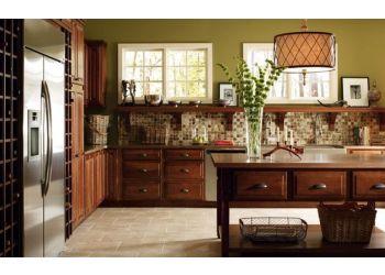 Moreno Valley custom cabinet Eddie's Kitchen Cabinets