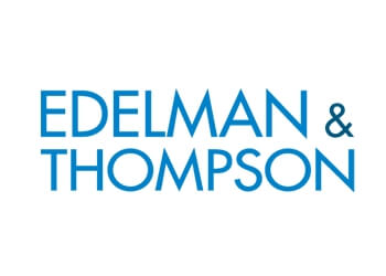 Olathe medical malpractice lawyer Edelman & Thompson
