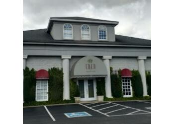 Clarksville spa Eden Day Spa & Salon