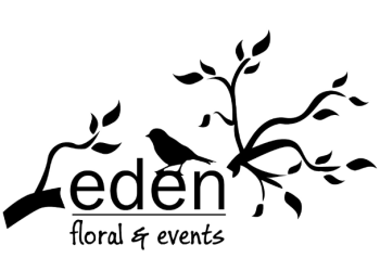 Overland Park florist Eden Floral and Events