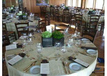 New Haven wedding planner Eder Wedding Designs, LLC