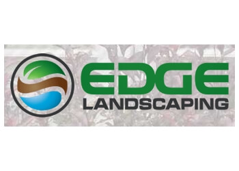 Provo landscaping company Edge Landscaping