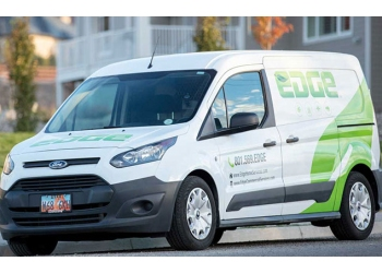 Chicago pest control company Edge Pest Control & Mosquito Services
