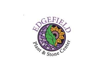 Greensboro landscaping company Edgefield Plant & Stone Center