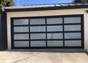 Long Beach garage door repair Edgemont Garage Door Service