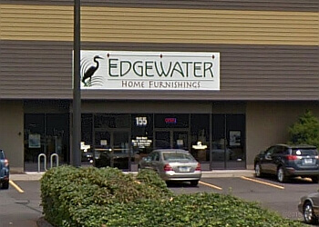 3 Best Eugene Furniture Stores Of 2018 Top Rated Reviews