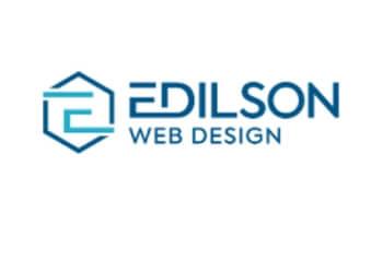 Cedar Rapids web designer Edilson Web Design