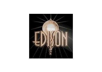 Fayetteville electrician Edison Electrical Service Company
