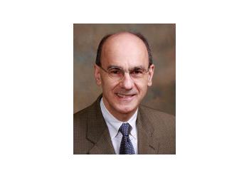 Birmingham endocrinologist Edison Goncalves, MD