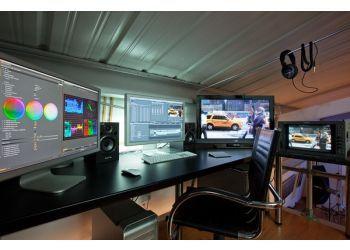 Hialeah videographer Edman TV