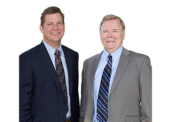 Billings medical malpractice lawyer Edmiston & Colton