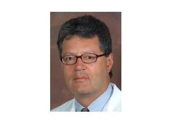 Augusta plastic surgeon Edmond F. Ritter, MD, FACS