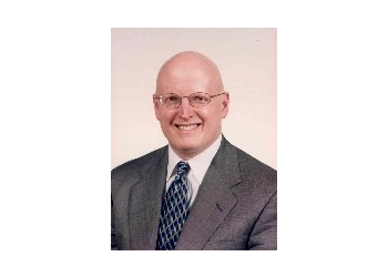 "Durham real estate lawyer Edmund D. ""Dan"" Milam, Jr."