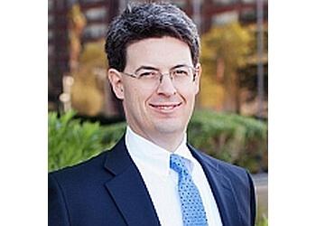 Tucson employment lawyer Edmundo P. Robaina