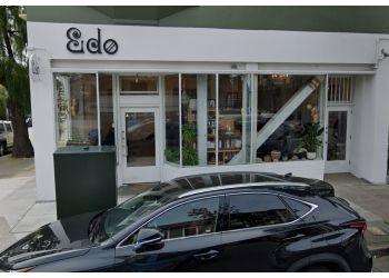 San Francisco hair salon Edo Salon
