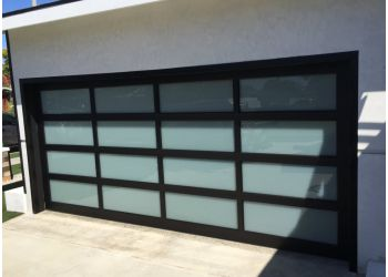 San Bernardino garage door repair Ed's Garage Doors