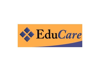 Cedar Rapids tutoring center EduCare Learning Center