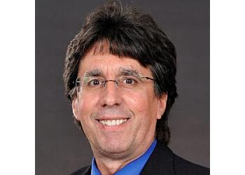Hollywood neurologist Eduardo Cutie, MD