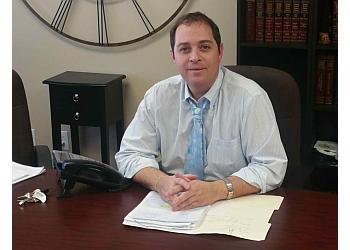 Aurora dui lawyer Eduardo Ferszt
