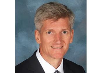 Fort Lauderdale neurologist Eduardo R. Locatelli, MD