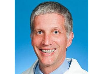 Rockford cardiologist Edward A. Telfer, MD, FACC