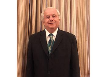 Sacramento personal injury lawyer Edward Albert Smith
